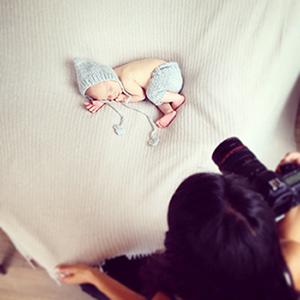 babyfotografene bio picture